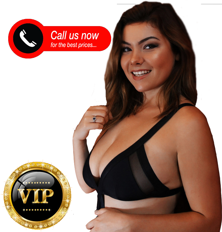 Female sex escorts in hyderabd